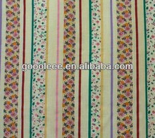 dress vintage fabric/china party decor fabric