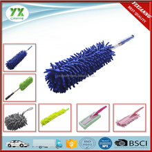Best Selling Products Telescopic Microfiber Duster For Car