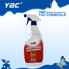 Carpet cleaning chemicals house cleaning cleaner spray for carpet and rug