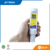 SELON PH METER PRICE, PEN TYPE PH METER, DIGITAL PH METER