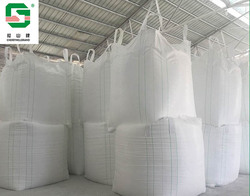 high purity industrial heavy/ground calcium carbonate specification