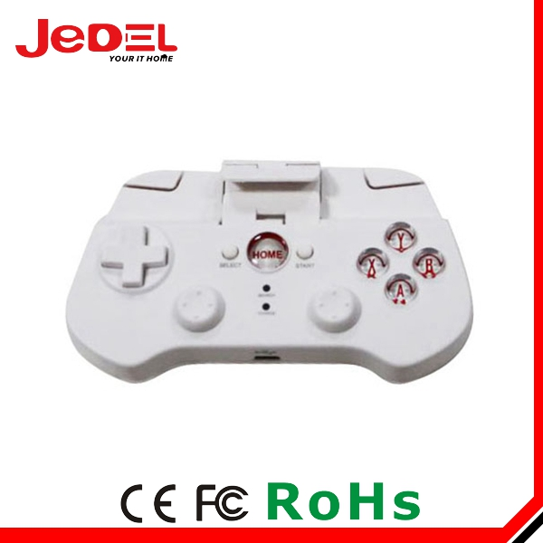 Factory Price High Quality Wireless Bluetooth Joystick Gamepad for Original XBOX One Console
