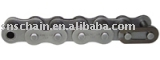 Short Pitch Precision Roller Chains B Series