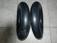 product to import to south africa4.00-8 butyl motorcycle inner tube 8-9 mpa used tyres for sale germany