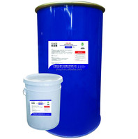Construction Concrete Two Component Silicone Sealant