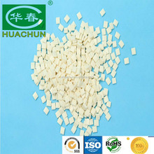 book binding glue hot melt adhesive
