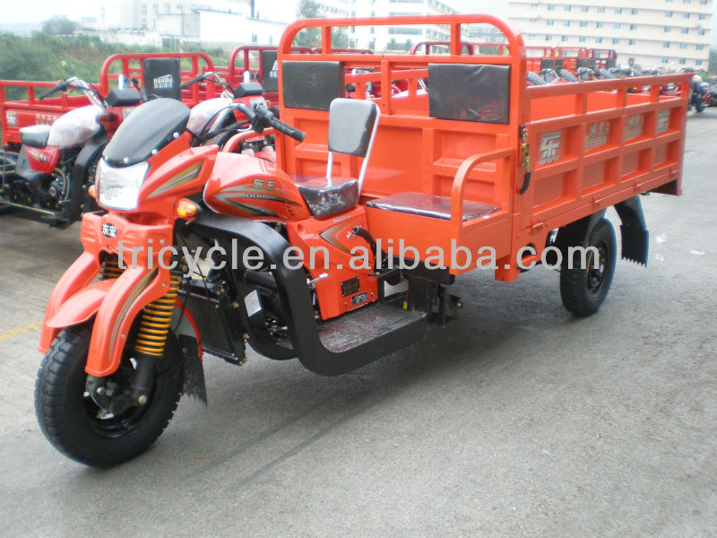 Made in China used motorcycles for sale