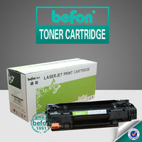 Q2612A Toner Cartridge for HP