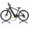 /product-detail/new-design-ce-approved-electric-mountain-bicycle-with-hidden-battery-60766231349.html