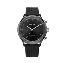 Sport Smartwatch NX05 Call Alert With 5ATM Waterproof 12 Months Battery Life Quartz <strong>Smart</strong> <strong>Watch</strong>