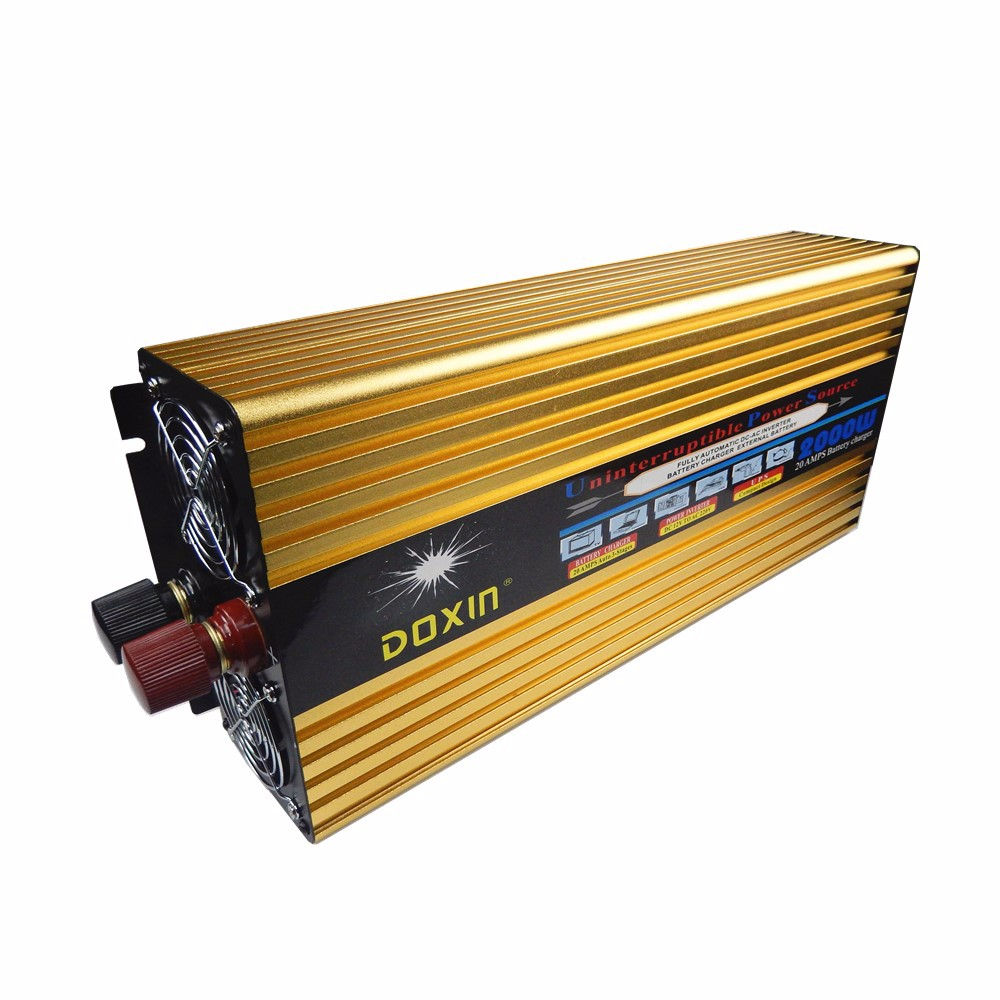 Ultra-low wholesale ups inverter price converter 12v to 220v made in china