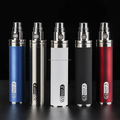 Ego e-cigarette ego ii battery 3200mah large capacity ego II 3200mah battery
