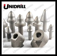 Unidrill Miner Cutting Pick Underground Mining Cutting Picks Tungsten Carbide Mining Tools