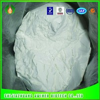 Insecticide Mospilan 20% SP/ Acetamiprid suppliers/ Mospilan pesticide supplier