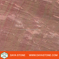 Raja Red Slate Price
