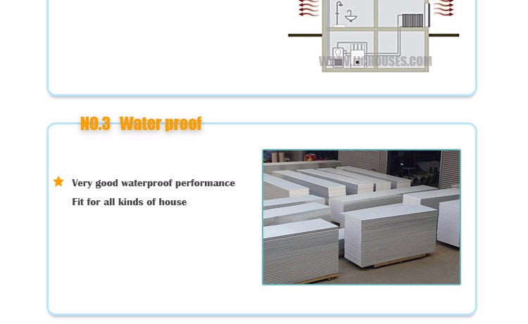 High Quality eps sandwich wall panel,new decoration wall panel,high quality decorative wall panel