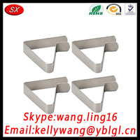 Buy Table Cloth Table Cover CLIPS or CLAMPS in China on Alibaba.com