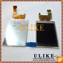 Mobile Phone LCD C510 For Sony Ericsson