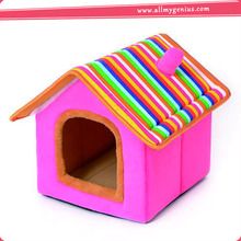 Wholesale dog house jDwp0w decorative dog houses for sale