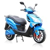 Full Size 1500W Cheap Electric Bike Electric Motorcycle 2018