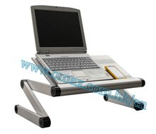 Fashion laptop stand,folding laptop stand,flexible laptop stand