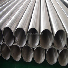 China suppliers provide astm a269 stainless steel tubes pipe with certificate and best price