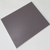 ISO certificate 3mm digit printing panel material, composite panels definition, aluminium composite panel china