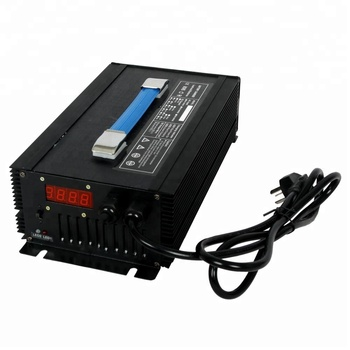 180V battery charger for electric car