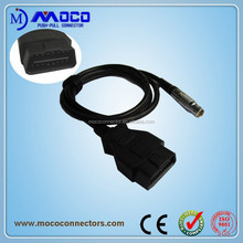 bmw diagnostic cable