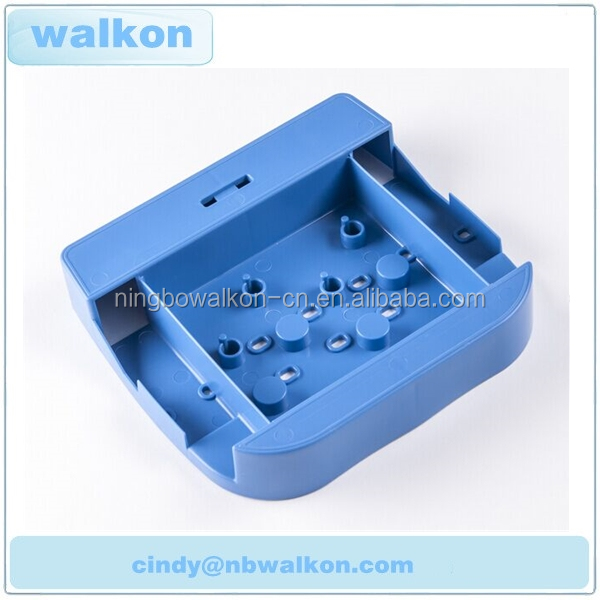 Professional customized plastic injection molding service factory/OEM plastic injection molding part