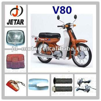 V80 buy yamaha v80 motorcycle yamaha v80 v80 parts for Buy yamaha motorcycle parts