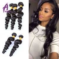 How To Start Selling Brazilian Hair