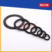 Factory directly provide Hot selling high quality waterproof rubber washer