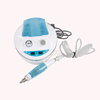 Portable Mini Microdermabrasion Machine Portable For