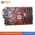 Serial port LED CARD for LED Display SIGNS