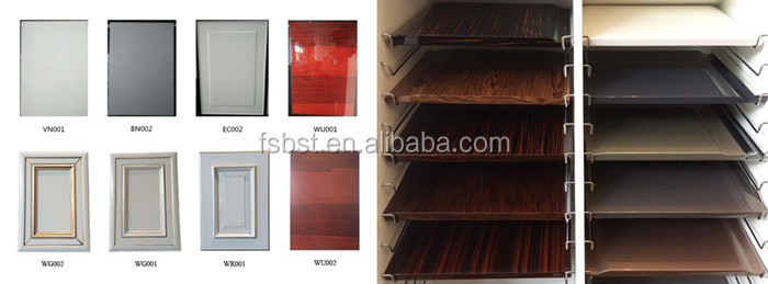 white kitchen storage cabinet door made in china buy kitchen cabinet