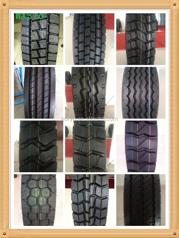 10.00R20 BIS TRUCK TYRES HOT SALE FOR INDIA KUNYUAN/TORYO BRAND