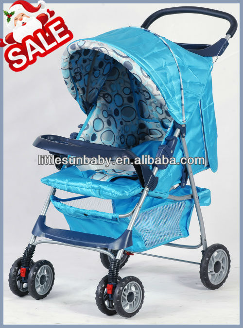 Mass Production Cochecito De Bebe Item 2113 Cost Price