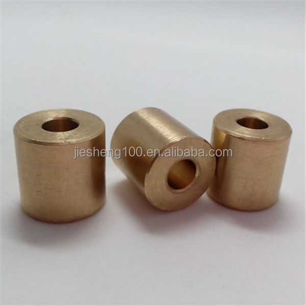 China factory hot sell brass bushing