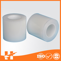 High Quality PE protective plastic Film for carpet/ floor/ window/glass