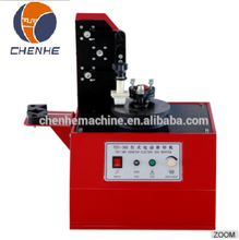 TDY-380B Expiry Date printing machine with factory price