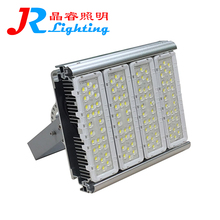 150lm/W Corrosion-Resistant Waterproof IP67 Marine Led Flood Lights 240W With CSA Approved