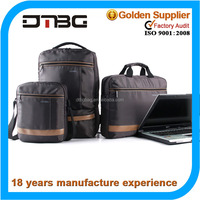 new arrival laptop trolley bag case