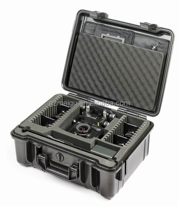 chinese peli case waterproof hard plastic Case_360004716