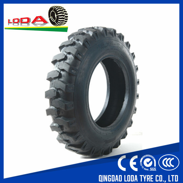 China best-selling excavator tires 900-20, 1000-20, 825-20