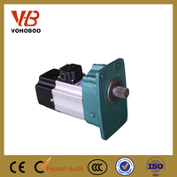 Alibaba 2016 tower crane hoist motor with CE