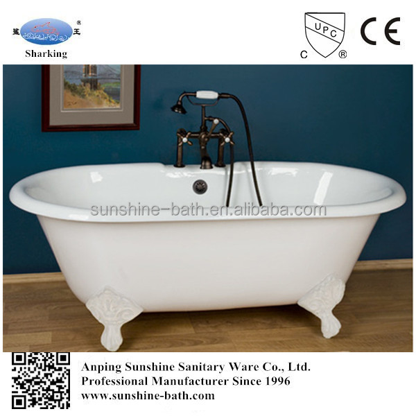 Clawfoot Tubs Prices Corner Bathtubs Cheap Cast Iron Bathtub Buy Clawfoot T