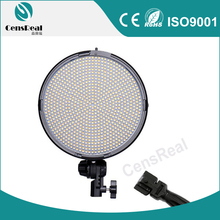 Top Quality LED pad light with best quality and low price