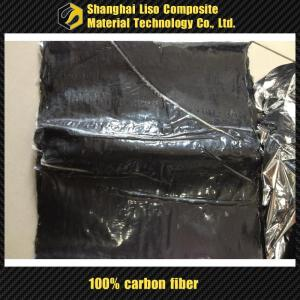 custom carbon fiber products smc/bmc/dmc moulding
