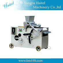 Semi-automatic cookie snacks buscuit forming machine